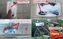 Petites réflexions pour cyclocampeur débutant - Page 15 Th_410