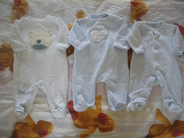 3 mois garçon (MAJ 01/10) Imgp4570