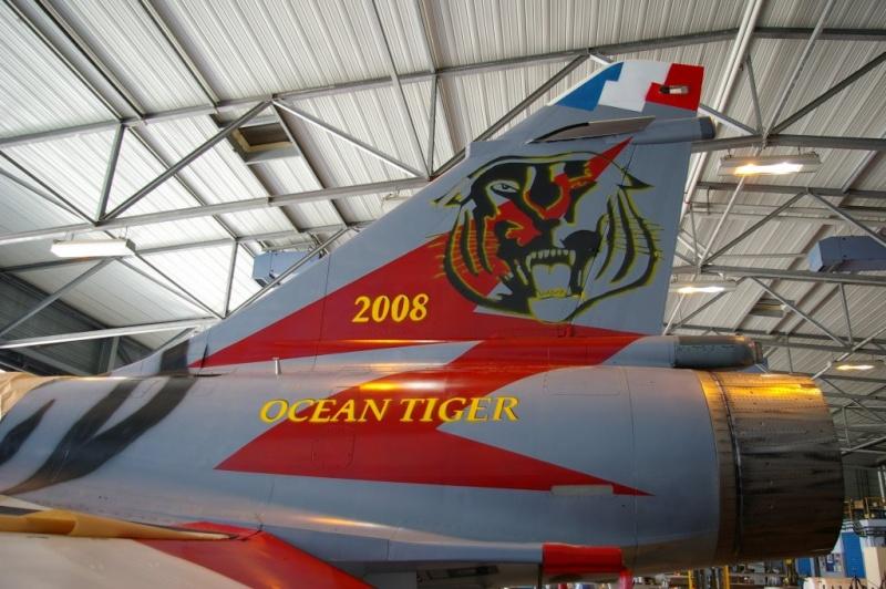 DEBRIEFING NATO TIGER MEET LANDIVISIAU 2008 - Page 3 Imgp4820