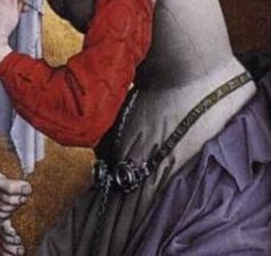 Ceinture femme Ceintu12
