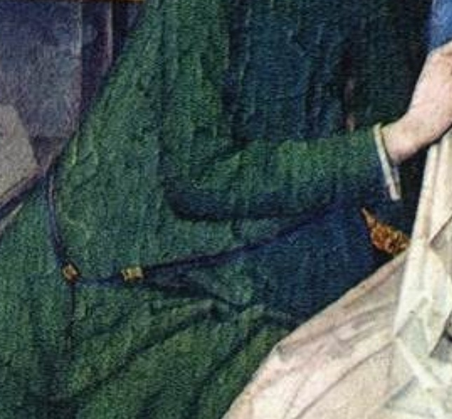 Ceinture femme Ceintu14