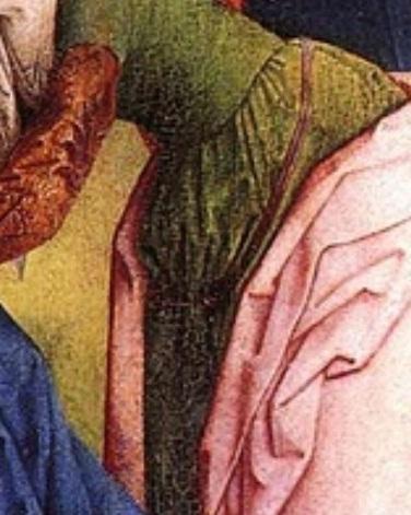 Ceinture femme Ceintu17