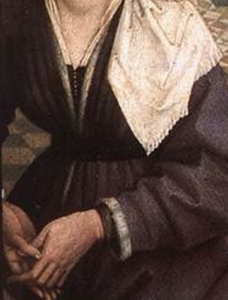 Ceinture femme Ceintu19
