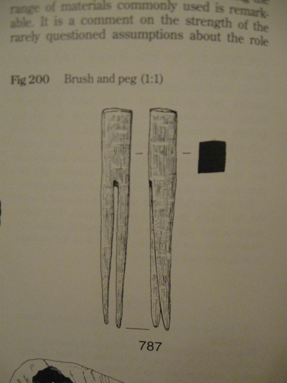 les pinces à linge Img_3711