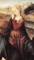 [icono XVe] robes de femmes à manches courtes + manches rapportées Robe_710
