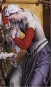 [icono XVe] robes de femmes à manches courtes + manches rapportées Robe_810