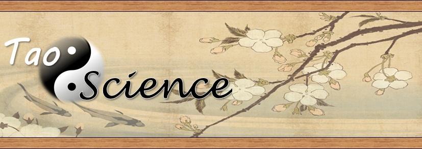 Tao et Science Bannie10