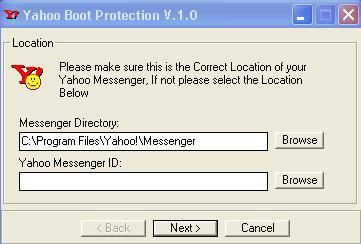anti booter Untit268