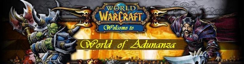 World of adunanza