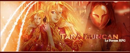 Tara Duncan Le Forum RPG Tdlfr_10
