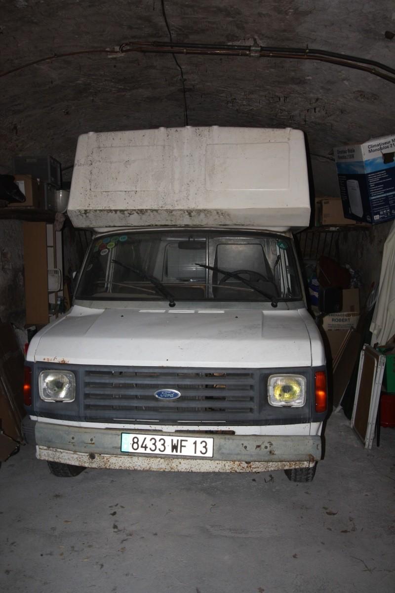 [MK2] Mon Transit 1600 de 1984 [De retour !] Img_9710