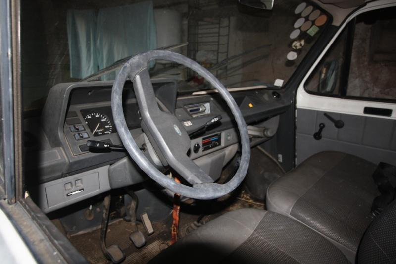 [MK2] Mon Transit 1600 de 1984 [De retour !] Img_9711