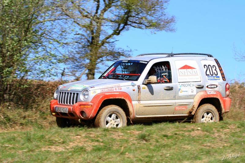 Demande pour prendre des photos du Cherokee 203, Bebot JC Img_0820