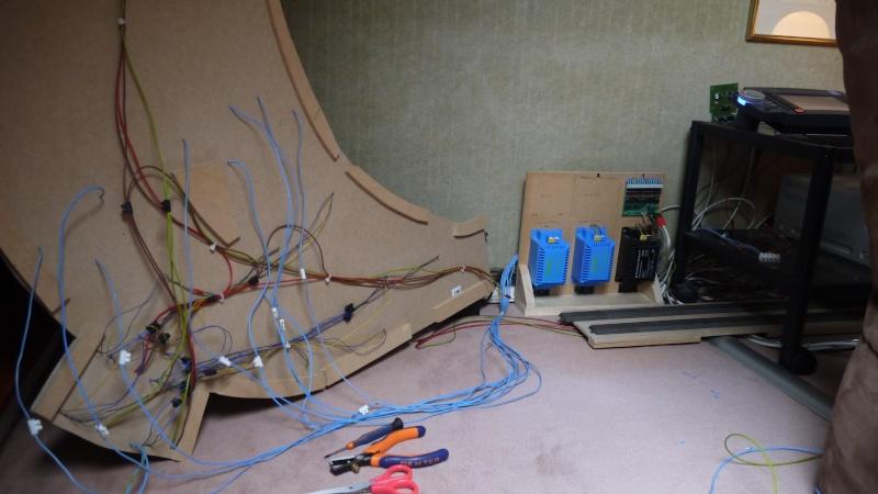 Mon réseau au sol évolution 7 P1010923