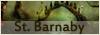 St. Barnaby Parten14