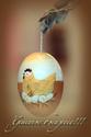 Hristos voskrese Uskrs010