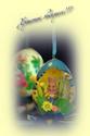 Hristos voskrese Uskrs011