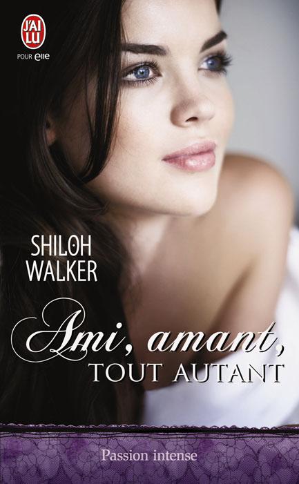 differents styles de romance - La romance érotique en 2011 97822915