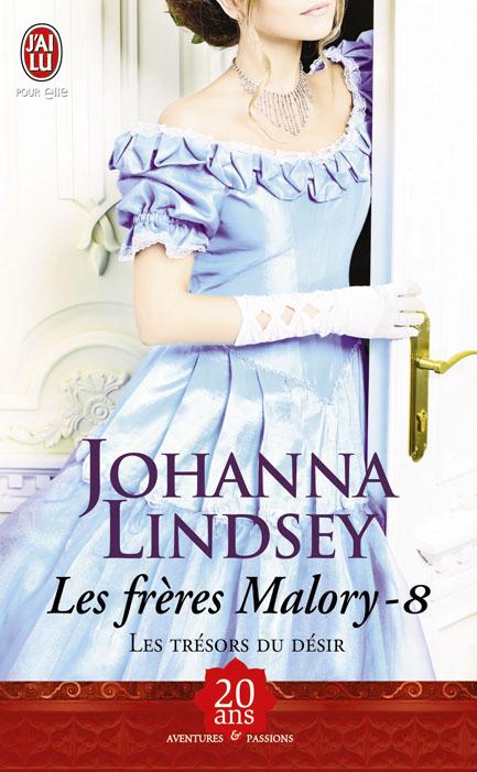 {Recommandations lecture} Le best-of de la semaine ! - Page 14 97822923
