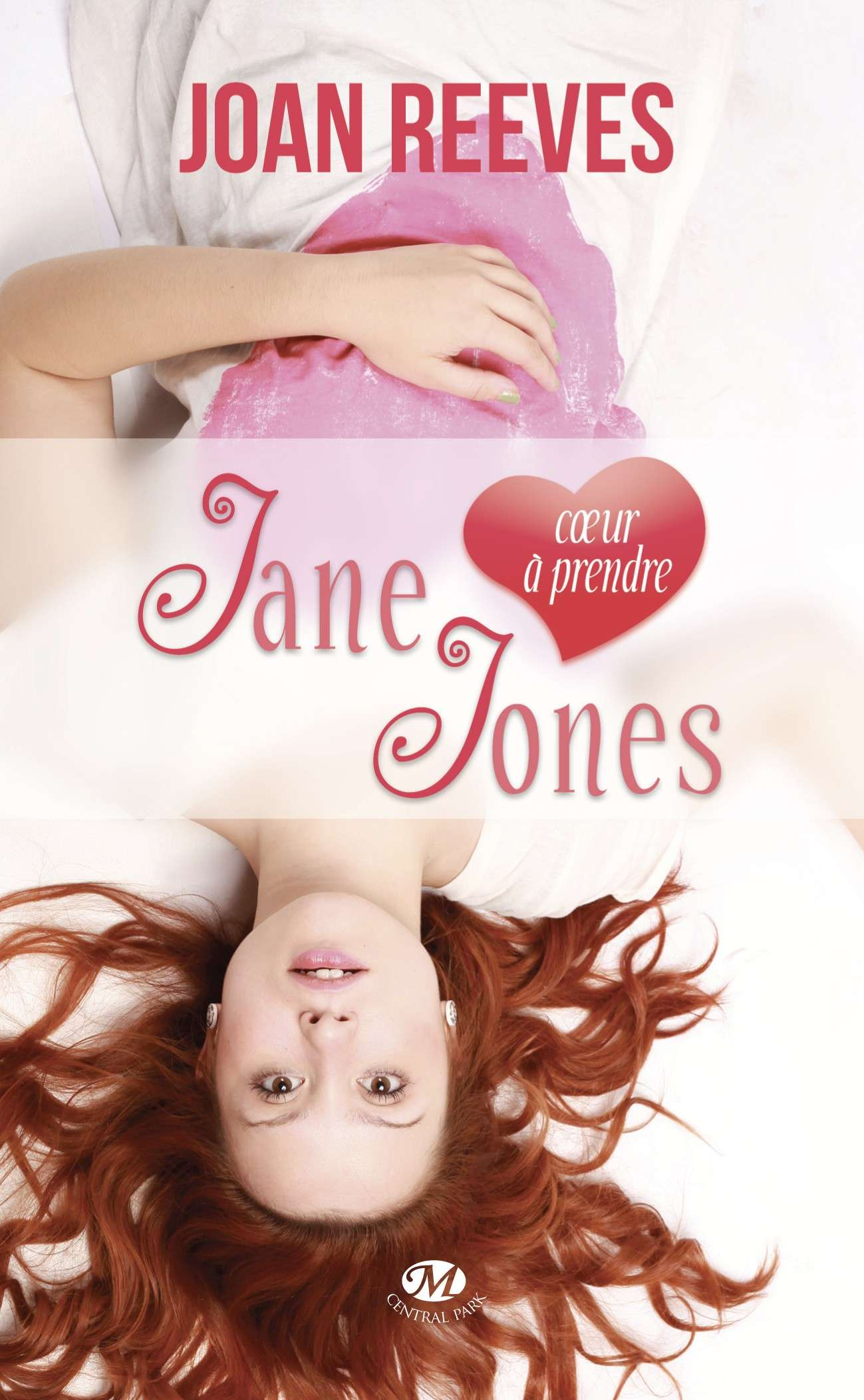 Jane (coeur à prendre) Jones de Joan Reeves Ccp_ja10