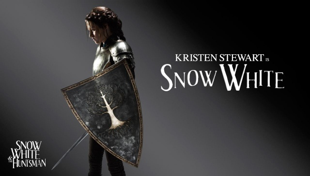 Snow White and the Huntsman Snow-w11