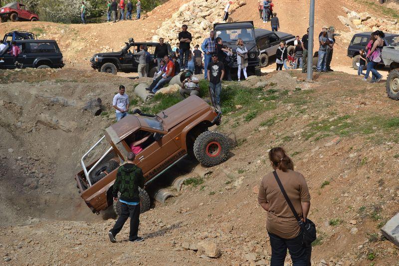 9eme badagous - 01/04/2012 Forum103
