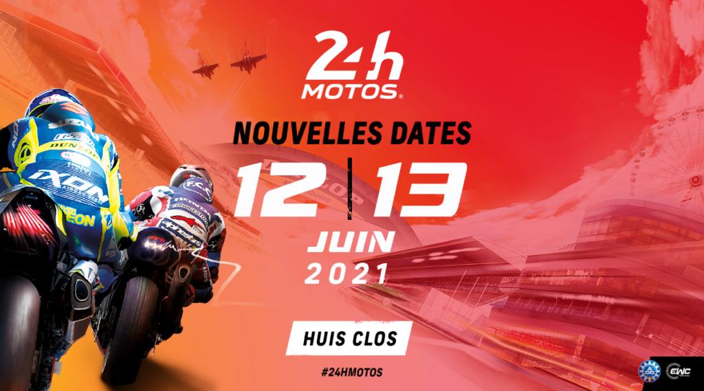 (Endurance) 24 heures du Mans 2021  - Page 2 2410