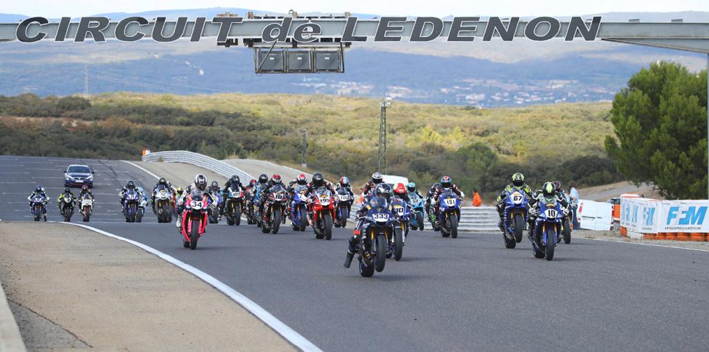 [Promosport] Circuit de Ledenon les 24 et 25 Oct 2020 9-led-10