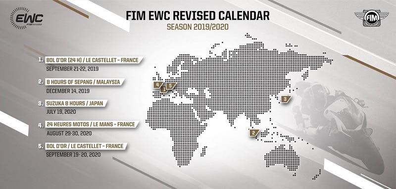 [Endurance] 24 heures du Mans 2020 - Page 2 Calend15