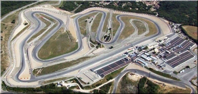 [Promosport] Circuit de Ledenon , les 7 et 8 Sept 2019 Circui20