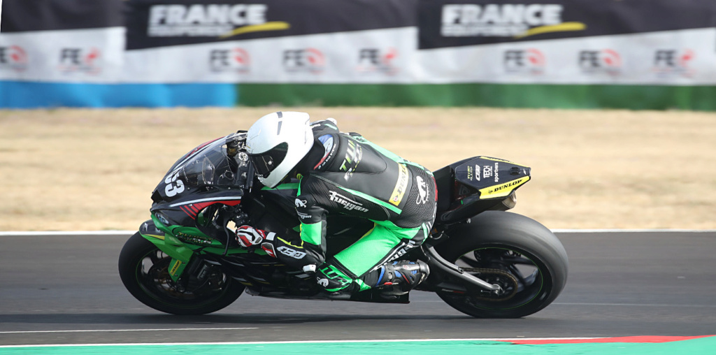 [FSBK] Magny-cours 2020 - Page 2 Site-110