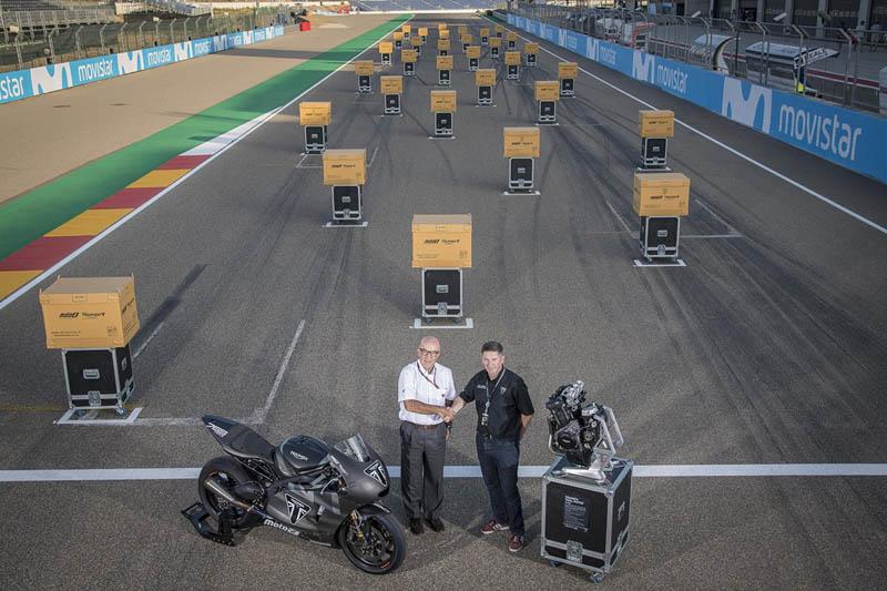 [Moto2] Triumph nouveau fournisseur moteur - Page 6 Triump10