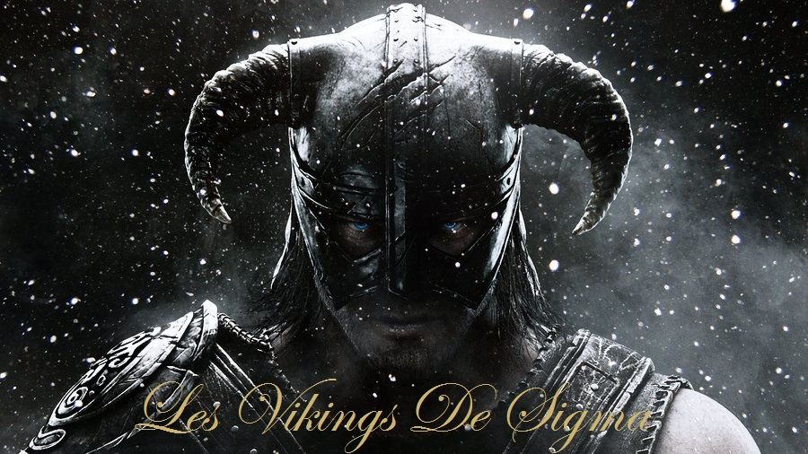 Forum de l'alliance Vikings - Portail Skyrim13