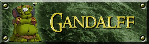 Gandalff s'expose [MàJ] Sign12