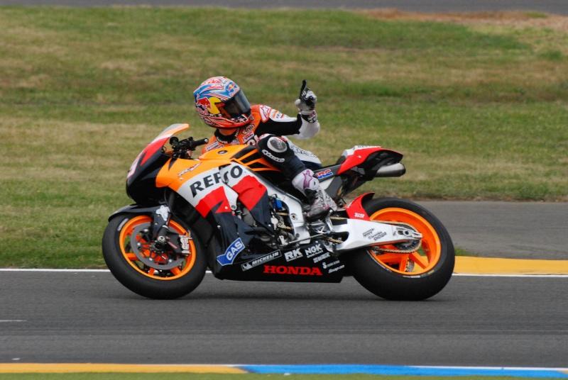 BELLES PHOTOS Moto GP,SBK,SSP. Dsc_6411