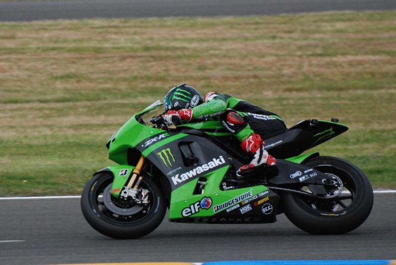 BELLES PHOTOS Moto GP,SBK,SSP. Dsc_6412
