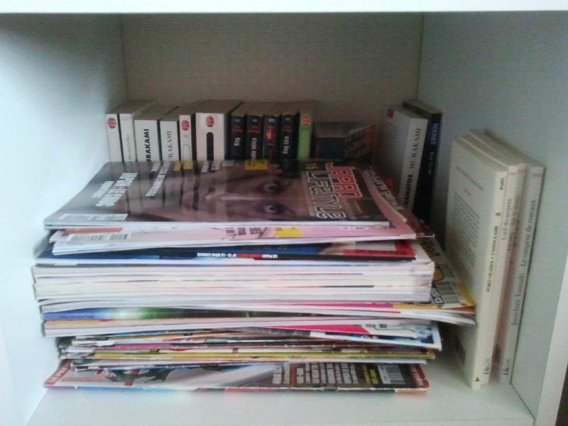 Photos de votre collection - Page 5 2011-015