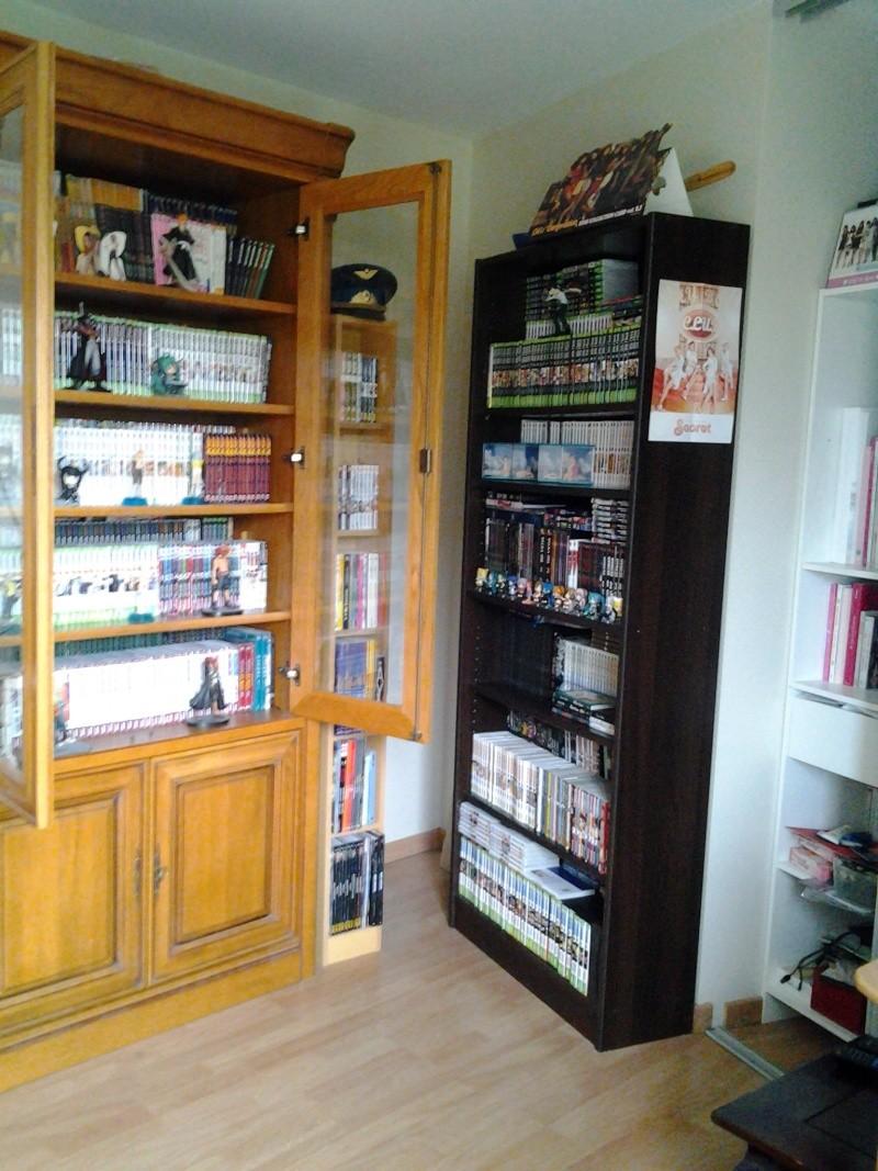 Photos de votre collection - Page 5 20111011