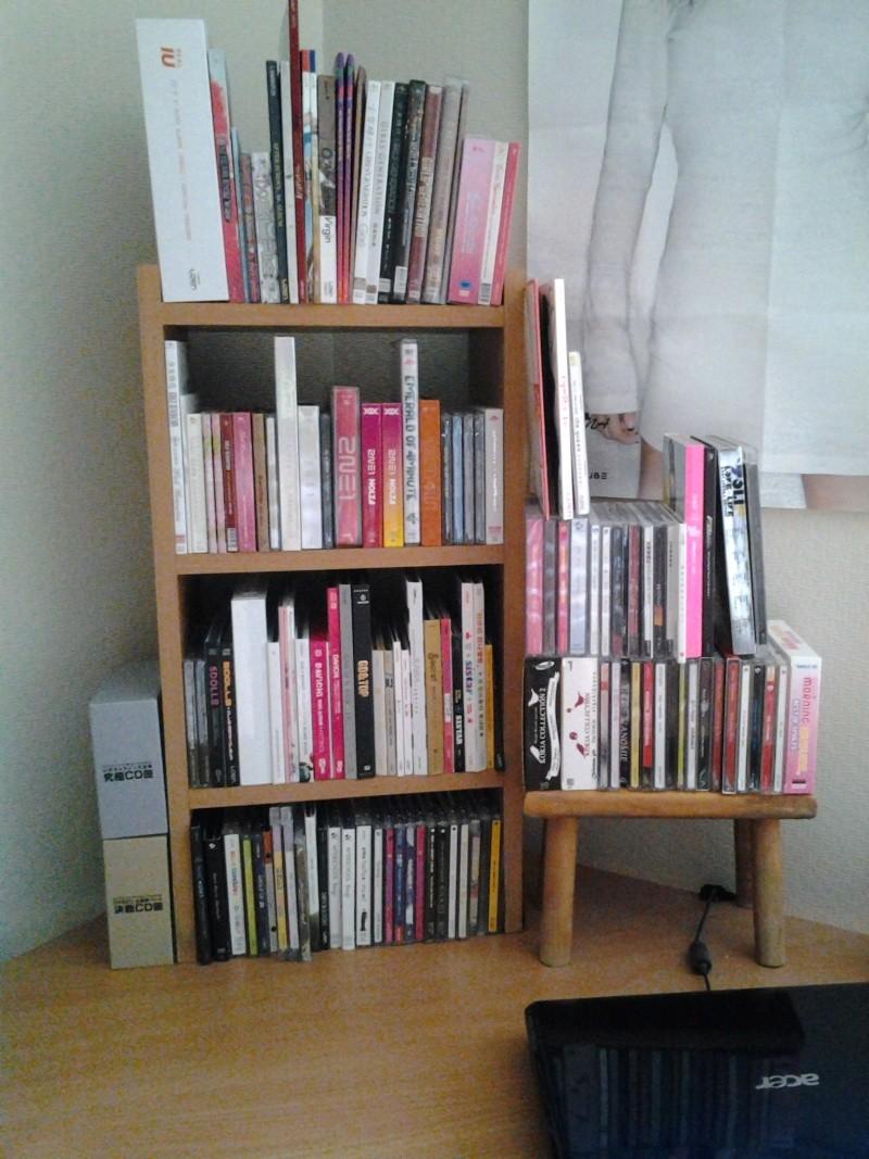 Photos de votre collection - Page 5 20111013