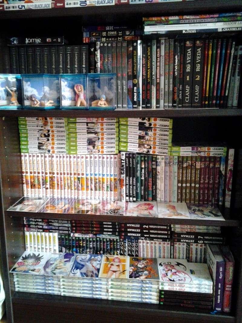 Photos de votre collection - Page 6 20111015