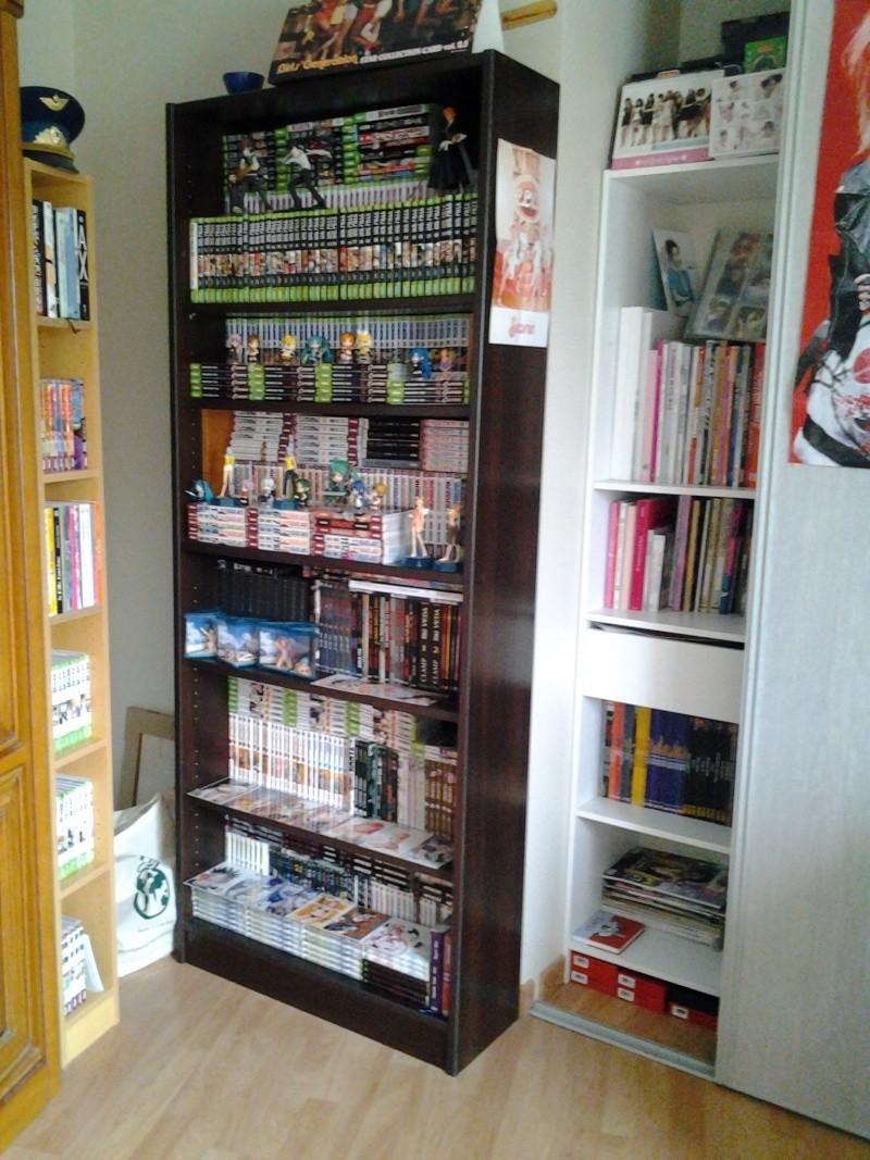 Photos de votre collection - Page 6 20111016