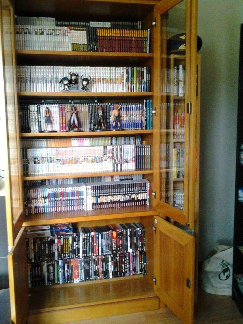Photos de votre collection - Page 6 20111017