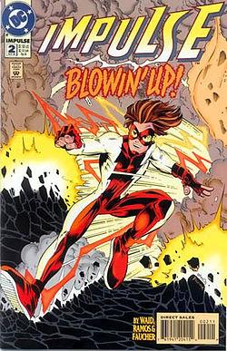 [DC] Flash 250px-10