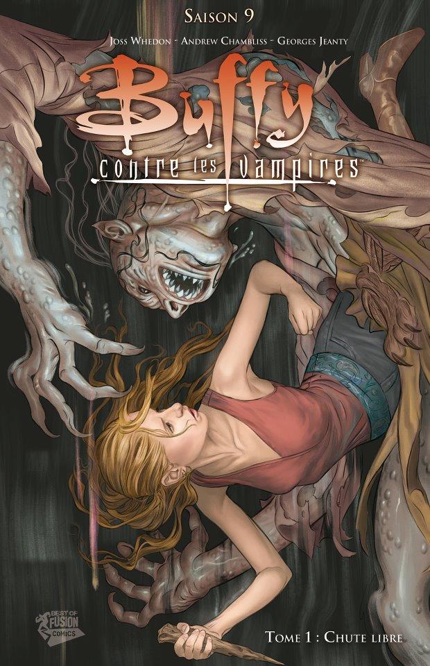Buffy contre les vampires (et derivés) 54519610