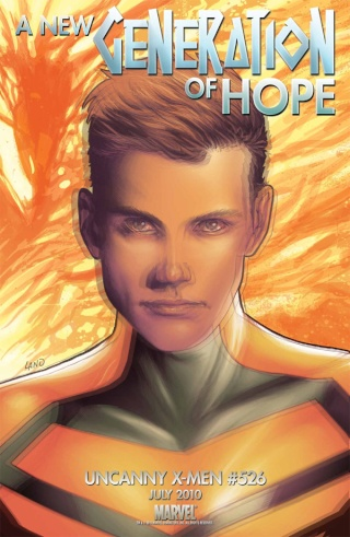 [Marvel] Generation hope A-new-10