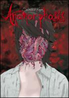 Les Mangas que vous Voudriez Acheter / Shopping List - Page 6 Anamor10