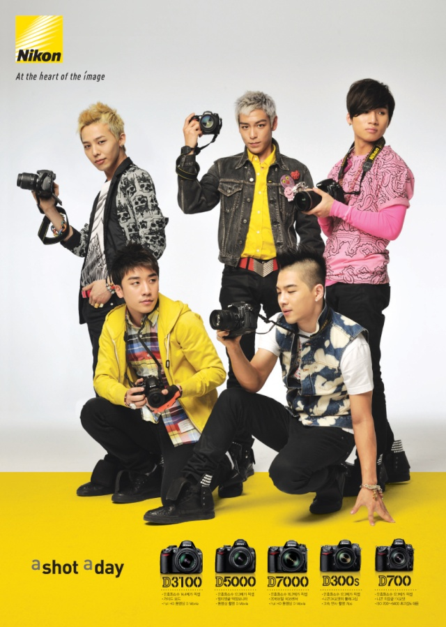 [KPOP] BIG BANG Big_ba11