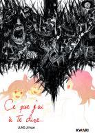 Les Mangas que vous Voudriez Acheter / Shopping List - Page 6 Ce-que10