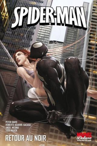 [Marvel] Spider-Man (Comics & Films) File_110