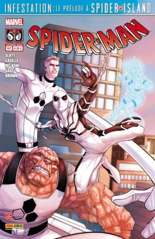 [Marvel] Spider-Man (Comics & Films) Img_co10